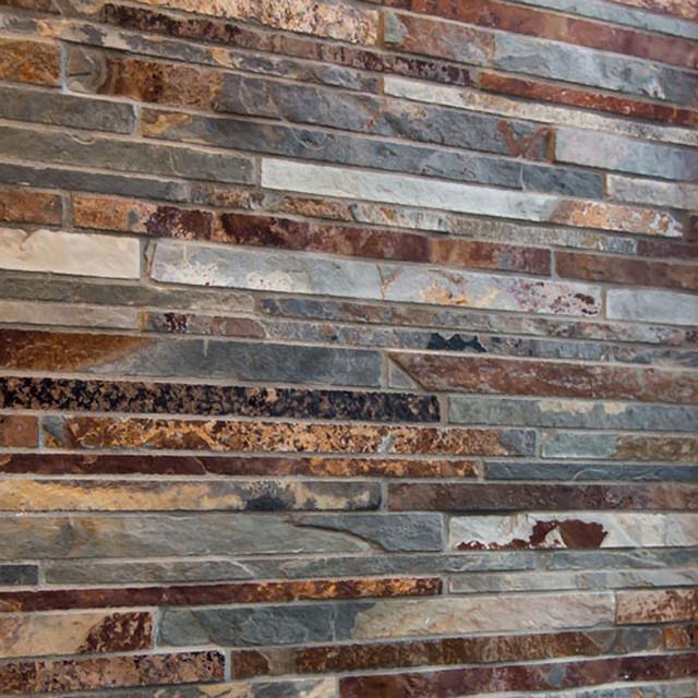 Porcelanosa Kitchen Floor Tiles: Porcelanosa Wall Tile