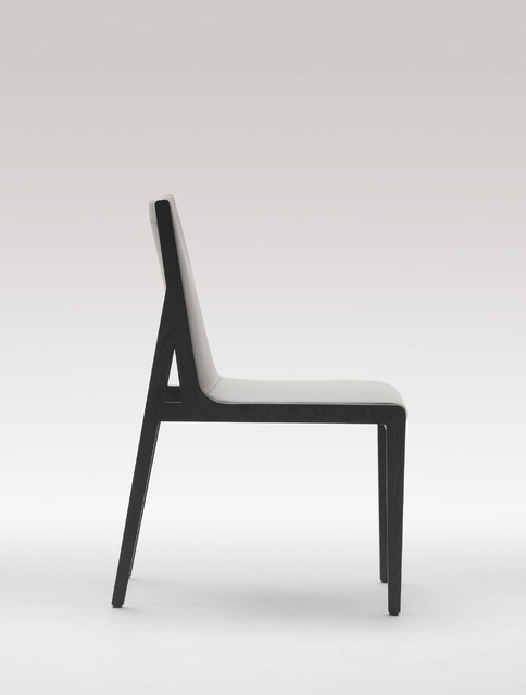 flora dining chair contemporary dining chairs sydney