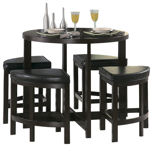 dining room set traditional indoor pub and bistro sets by beyond