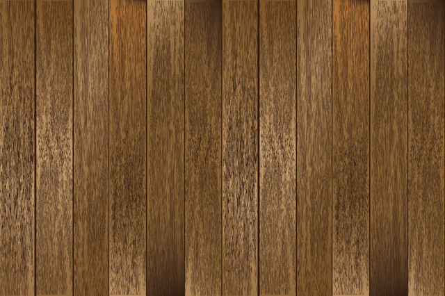 Wood paneling wall mural contemporary wallpaper for Brewster wallcovering wood panels mural