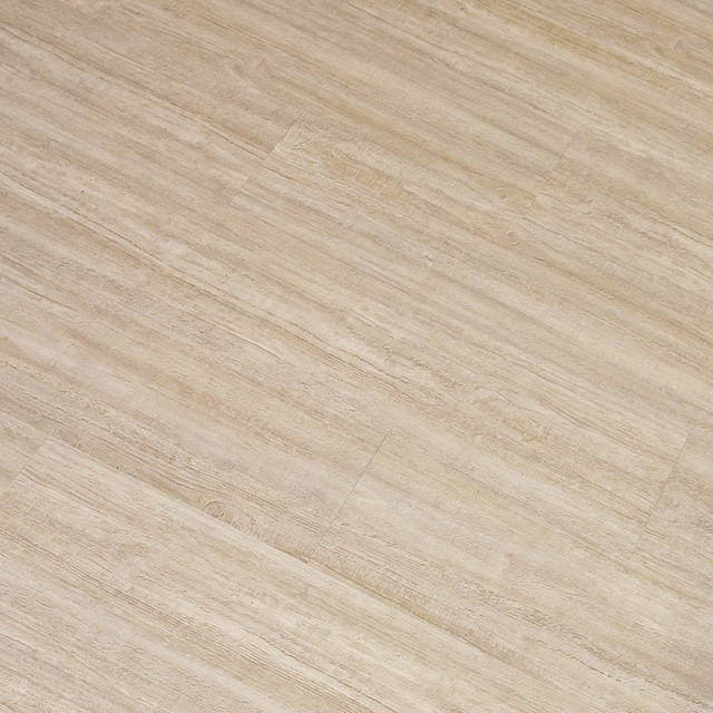 Luxury Vinyl Plank Flooring Wood Look Caliza 15 Sample Farmhouse