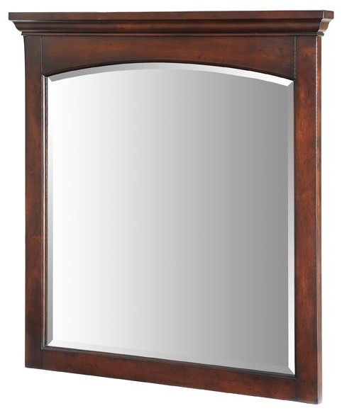 Awesome All Products  Bath  Bathroom Accessories  Bathroom Mirrors