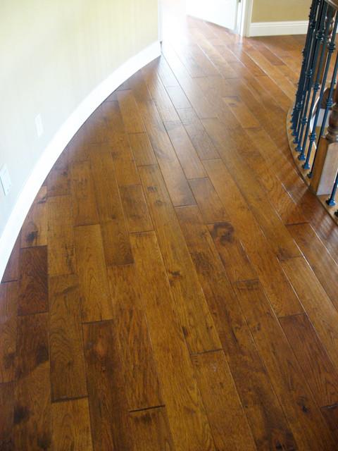 engineered wood flooring likewise river edge furniture bedroom in