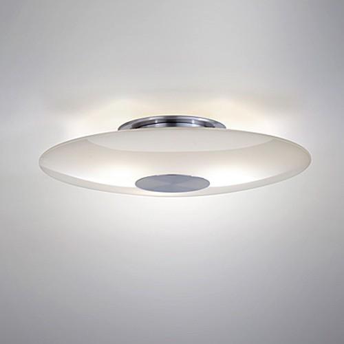 Large Halogen Ceiling Light No 5403 20 Modern Flush Mount Ceiling Lighti