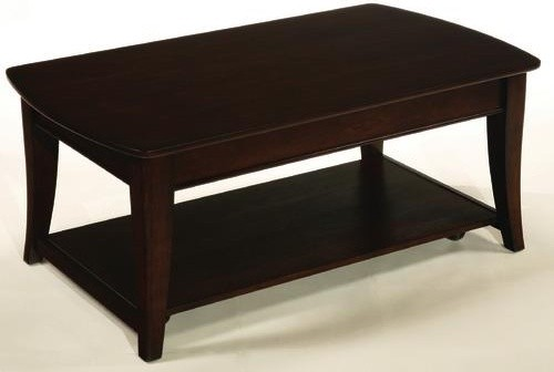 Bestsellers Modern Coffee Tables Atlanta By National Furniture Supply