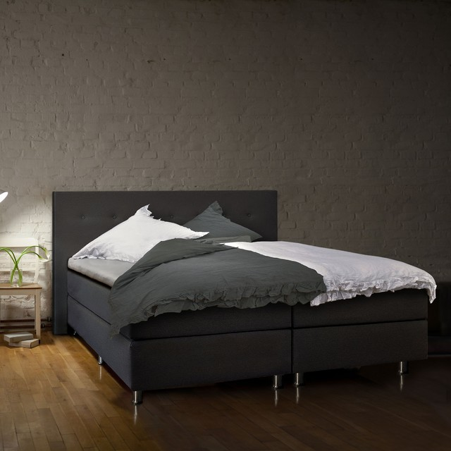 gartenmobel abdeckung bauhaus interessante ideen f r die gestaltung von. Black Bedroom Furniture Sets. Home Design Ideas