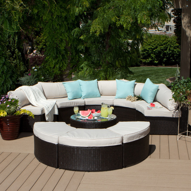 Ebay Better Homes And Gardens Patio Furniture Html Trend