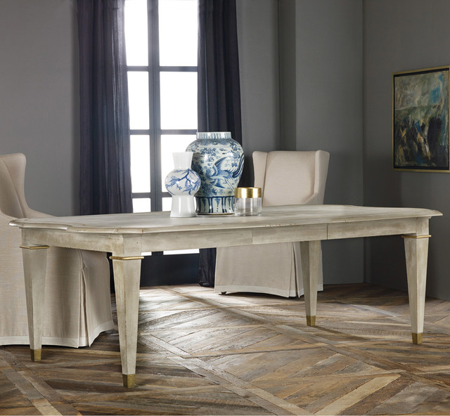 Modern History Home Swedish Dining Table Modern Dining
