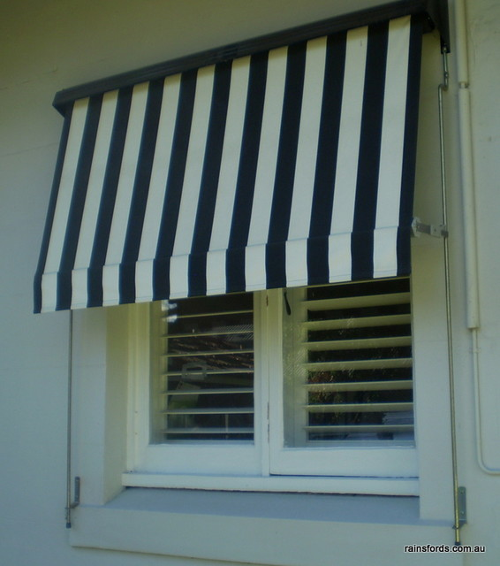 Awnings In Adelaide Contemporary Shutters Blinds