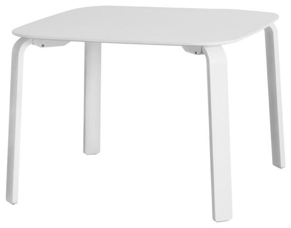 table bento 2 personnes scandinave table manger par france. Black Bedroom Furniture Sets. Home Design Ideas