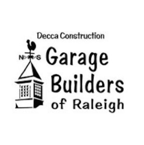 Garage Builders Of Raleigh Knightdale Nc Us 27545