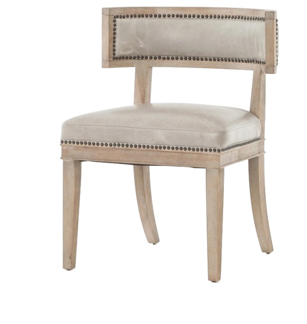 Amazonca Dining Chairs Home amp Kitchen
