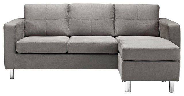 Horse us r rugs candle in the night rugs : modern sectional sofas from footieleaks.info size 640 x 336 jpeg 36kB