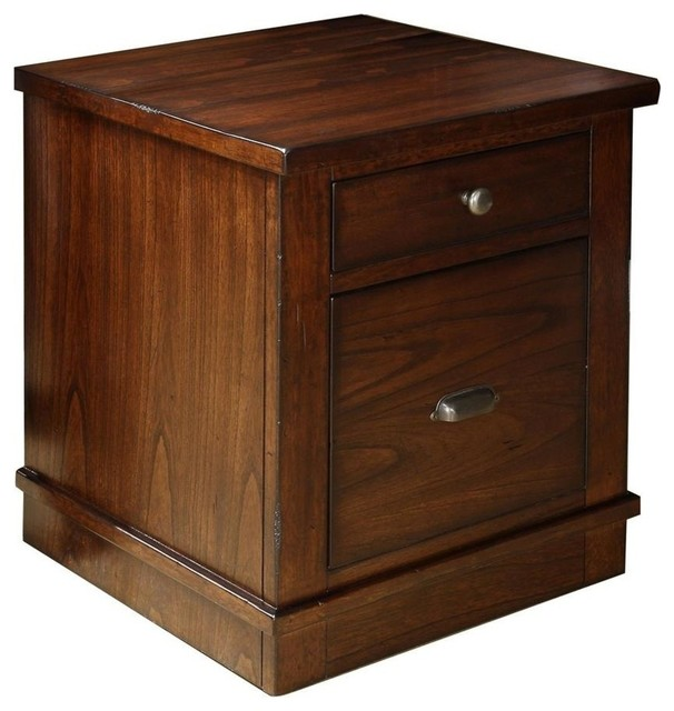 Amazing Furniture 30quot Lateral File Cabinet  Contemporary  Filing Cabinets