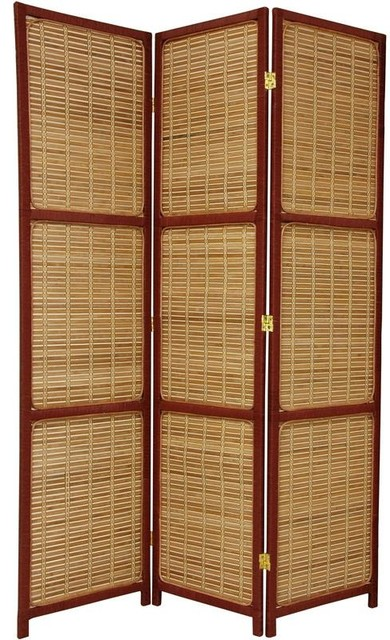 Room Dividers Folding Screens Screens And Room Dividers New York