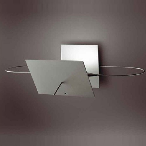 All Modern Wall Sconces : Valentina Wall Sconce - Modern - Wall Sconces - by YLighting