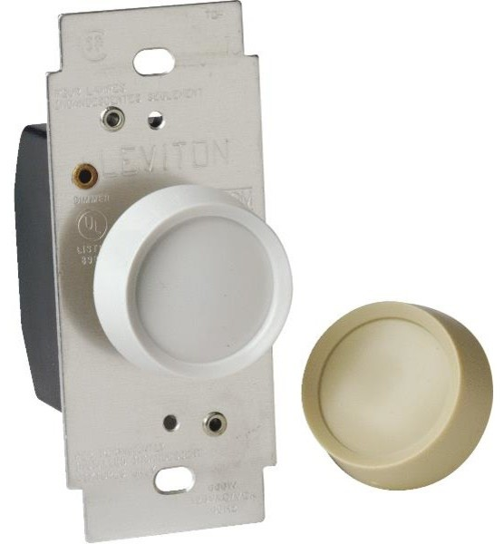 products home improvement electrical supplies switches amp outlets cabinet outlets switches