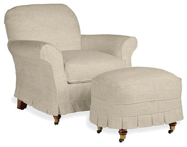 west elm twin futon mattress