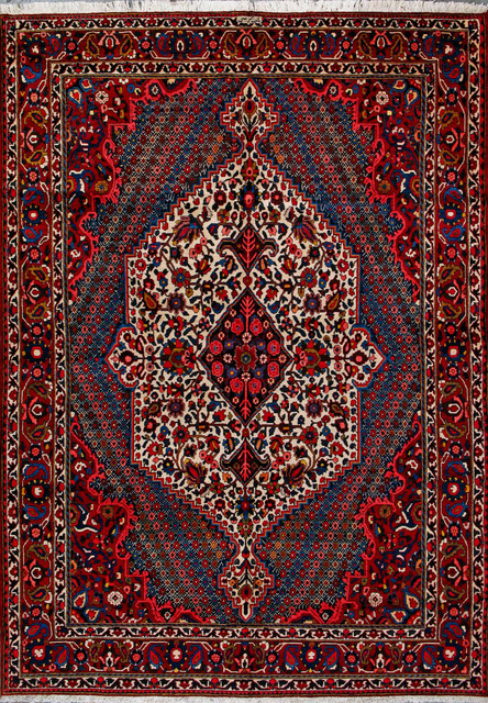 Authentic Persian Rugs Traditional Rugs Los Angeles
