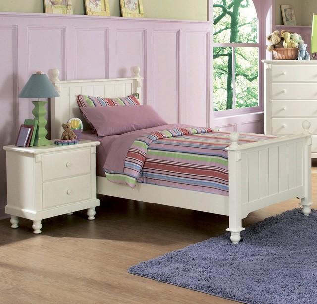 kids kids 39 furniture kids 39 beds bedroom sets children