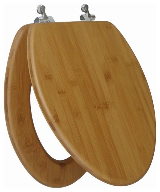 Dark Wood Toilet Seat Related Keywords Suggestions Dark Wood Toilet S