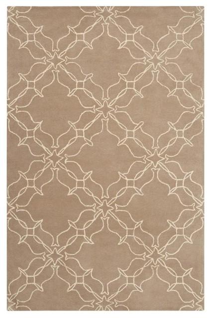 lattice area rug ii traditional rugs