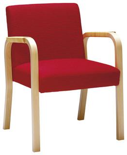 46 arm chair modern dining chairs
