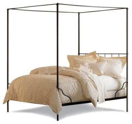 charles p rogers metal canopy beds 2