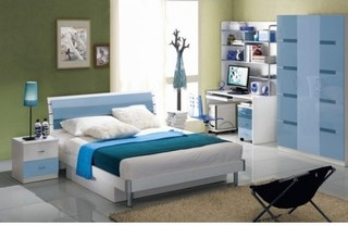 liam 39 bedroom suite modern kids beds brisbane by nova deko