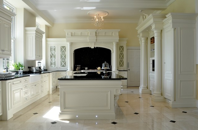 bespoke kitchen traditional other metro by russ pike kitchen