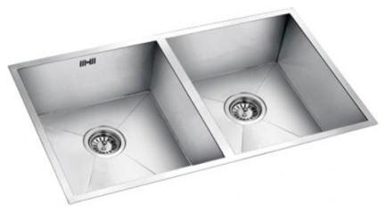 All Products / Kitchen / Kitchen Sinks & Mixers / Kitchen Sinks