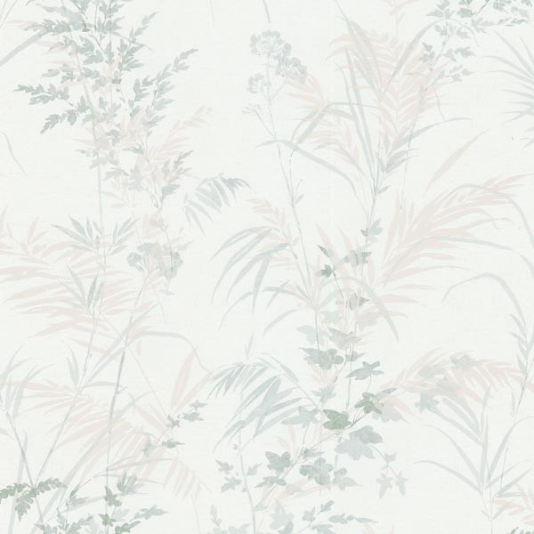 Window Covering For Bathroom. Image Result For Window Covering For Bathroom