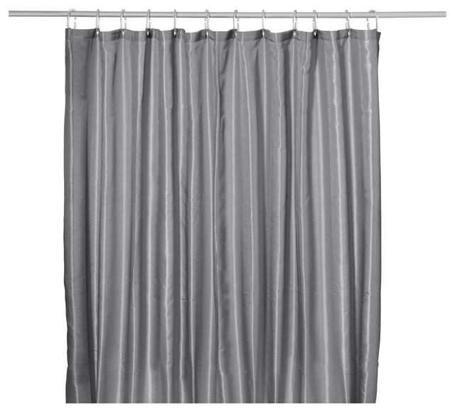 SALTGRUND Shower Curtain