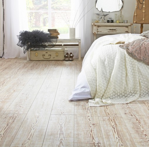 Rustic Laminate Flooring Rough Pine Wood Flooring Pictures To Pin On  Pinsdaddy On Rough Wide