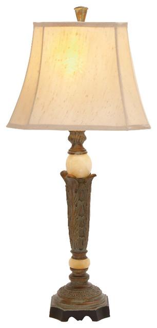 all products bedroom bedroom decor table lamps bedside lamps. Black Bedroom Furniture Sets. Home Design Ideas