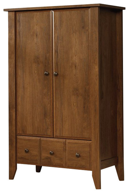 shiloh kitchen cabinet reviews