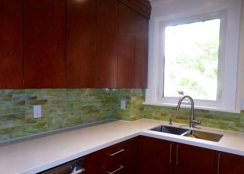 Kitchen renovation take 2 for Kitchen design 07631
