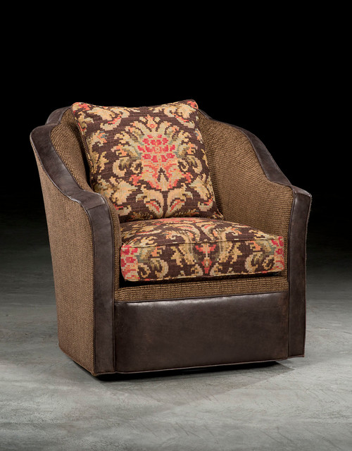 and accent chairs austin by primitives furniture accessories
