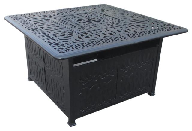 decorative vinyl for countertops