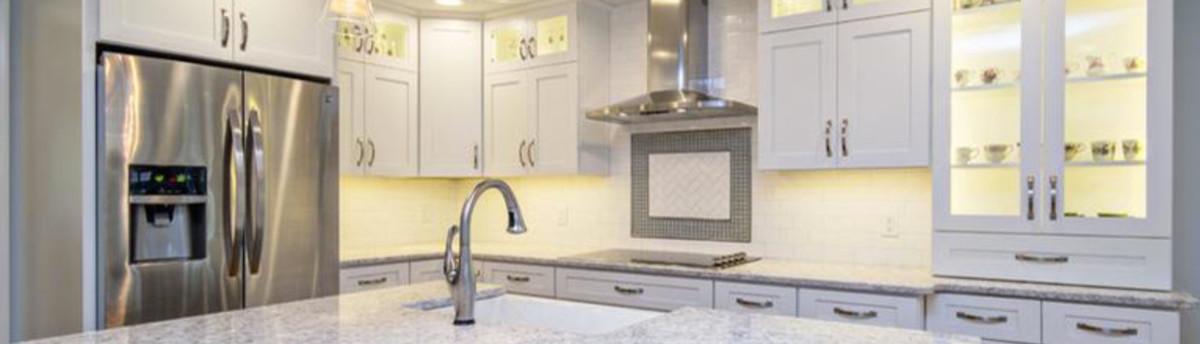 Schultz architecture kalamazoo mi us 49009 for Schultz home designs