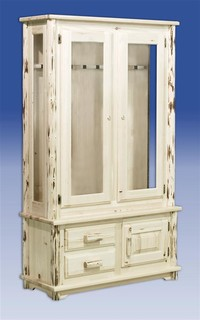 contemporary decorative chests and cabinets jpg