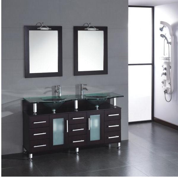 bathroom vanities bathroom vanities and sink consoles chicago