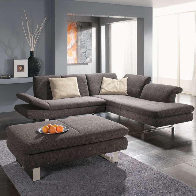 romero sofa koinor modern sofas miami by the collection german furniture. Black Bedroom Furniture Sets. Home Design Ideas