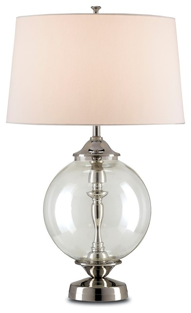 all products lighting lamps table lamps bedside lamps. Black Bedroom Furniture Sets. Home Design Ideas
