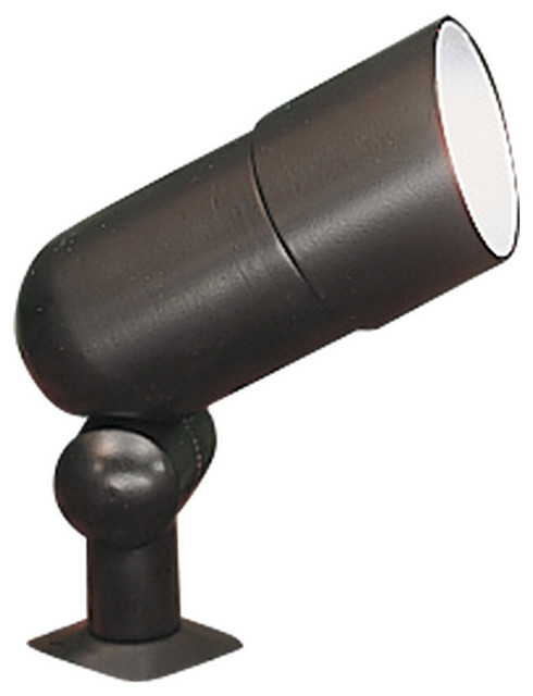 Sea Gull 120 Volt Die Cast Landscape Accent Light