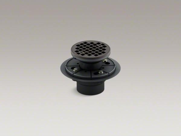 ... / Bath / Bathroom Fixture Parts / Bathroom Sink & Faucet Parts
