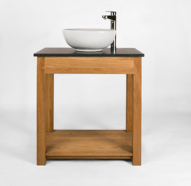 timber bathroom vanity cabinets traditional bathroom vanity units and