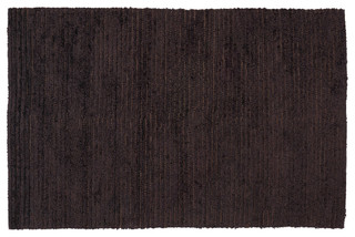 Alpine 302 modern rugs los angeles by viesso for Modern rugs los angeles
