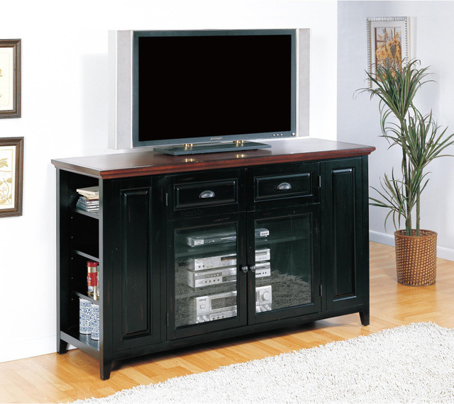 tv stands bookcases 2