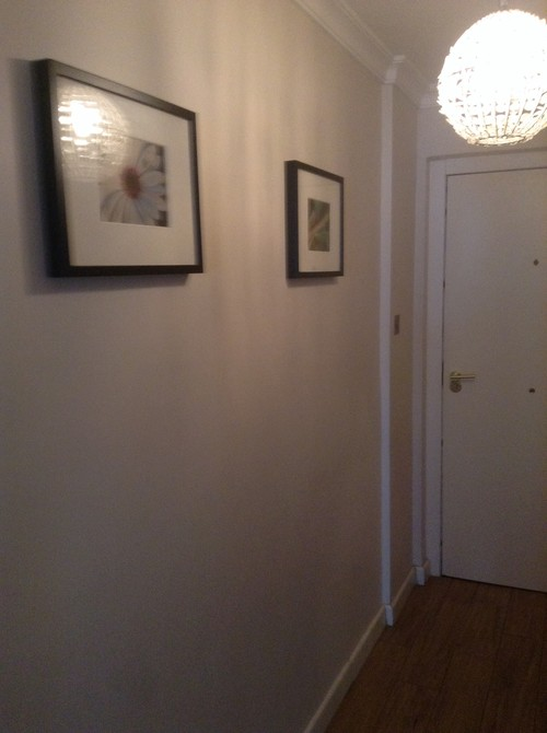help me decorate my entryway help me decorate my shelves